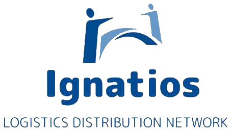 IGNATIOS | LOGISTICS DISTRIBUTION NETWORK